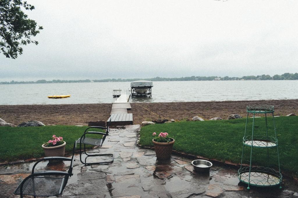 Ivy Lake Madison-11