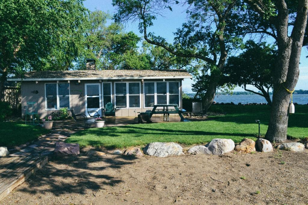 Ivy Lake Madison-52