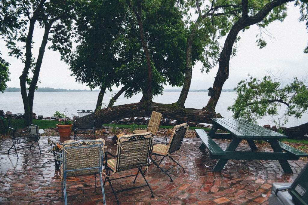 Ivy Lake Madison-9
