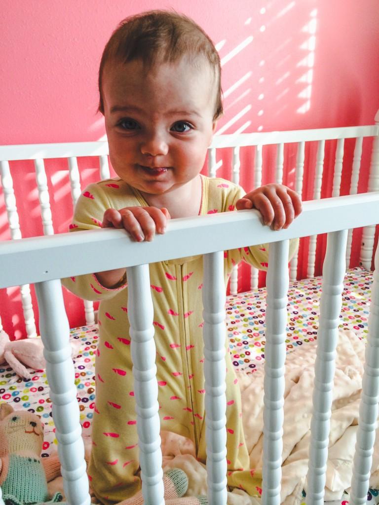Ivy June 8 months-28