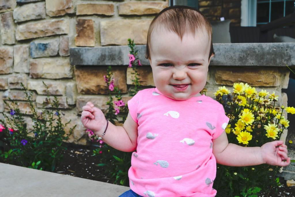 Ivy June 8 months-53