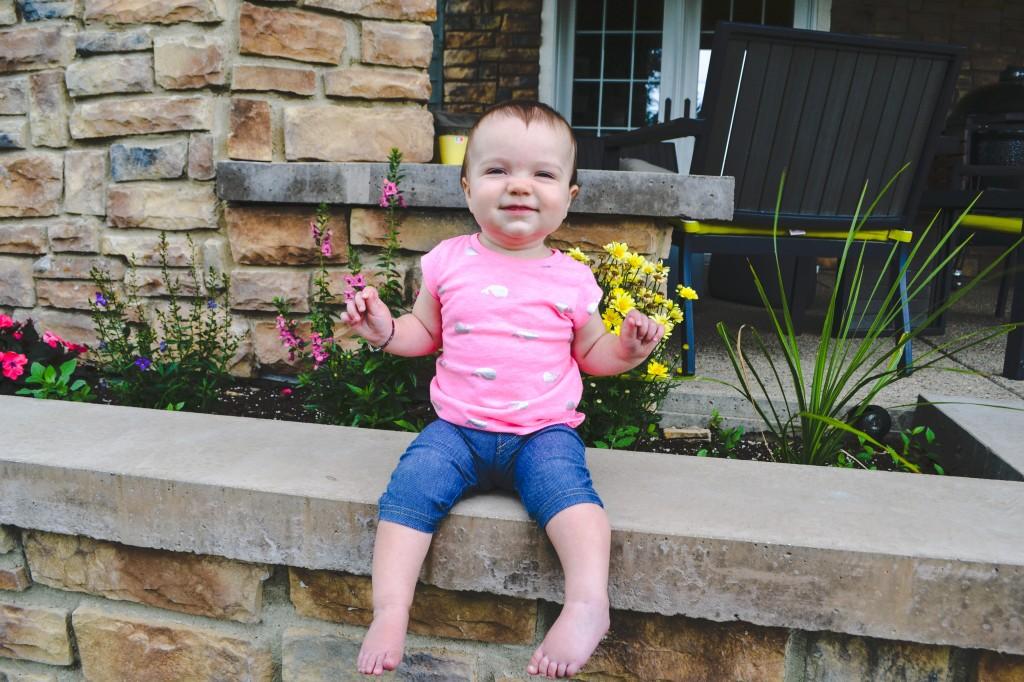 Ivy June 8 months-55