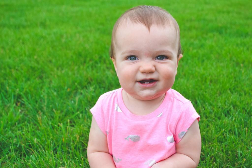 Ivy June 8 months-56