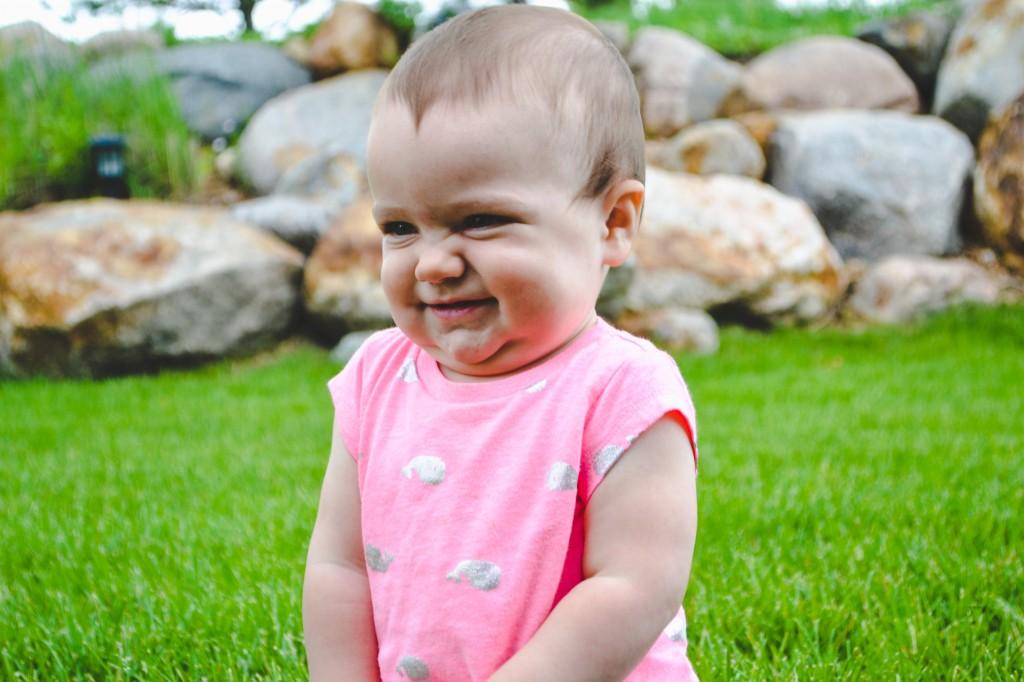 Ivy June 8 months-58