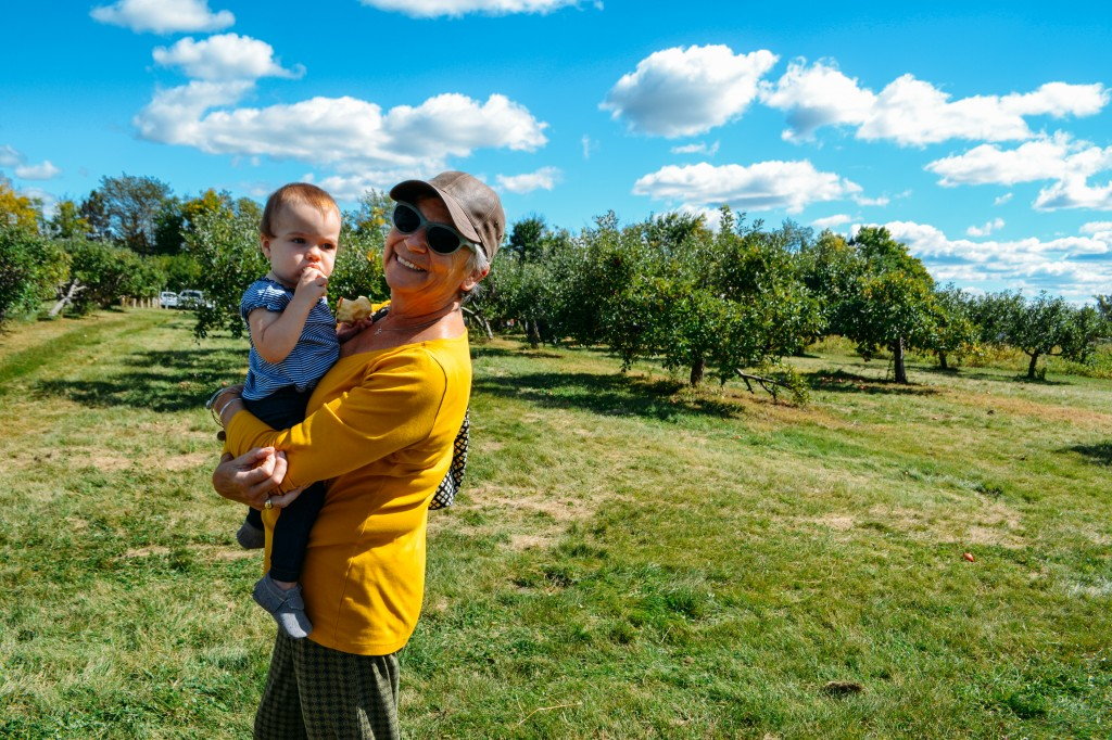 Apple Orchard-10