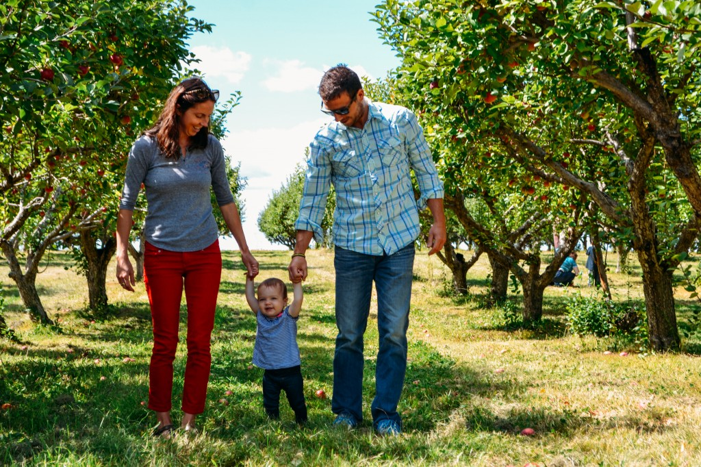 Apple Orchard-19
