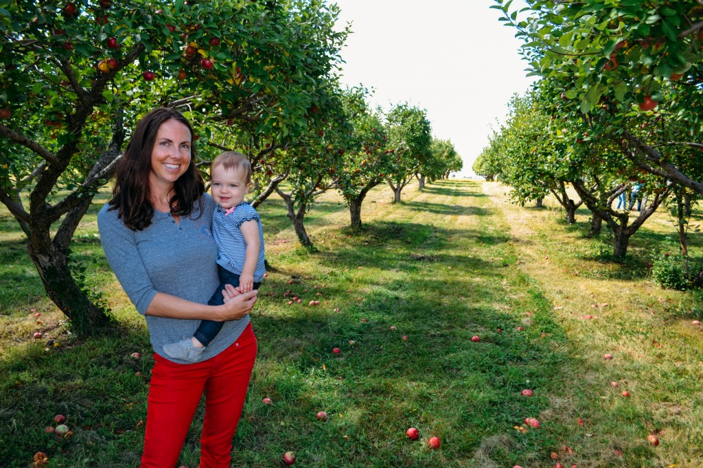 Apple Orchard-29