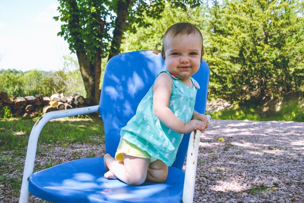 Ivy 11 months-67