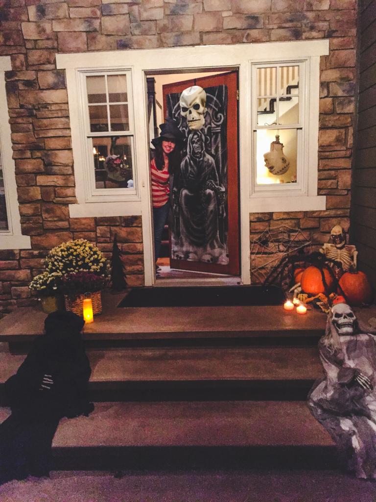 Halloween2014-45