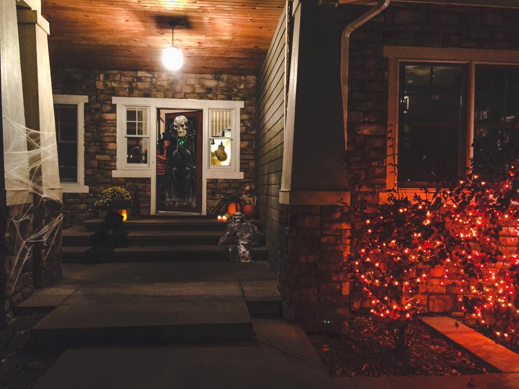 Halloween2014-46