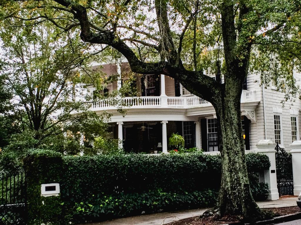 Charleston-59