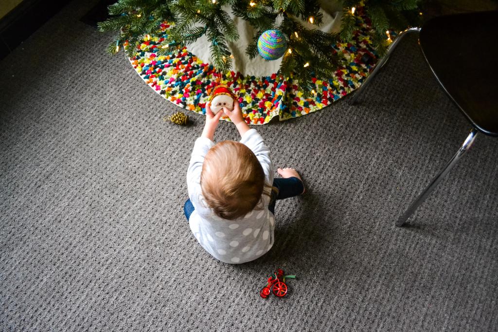 Christmas Decor-20