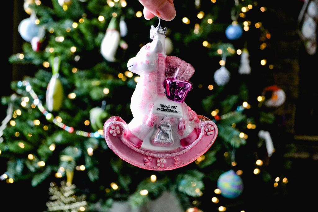 Christmas Decor-28