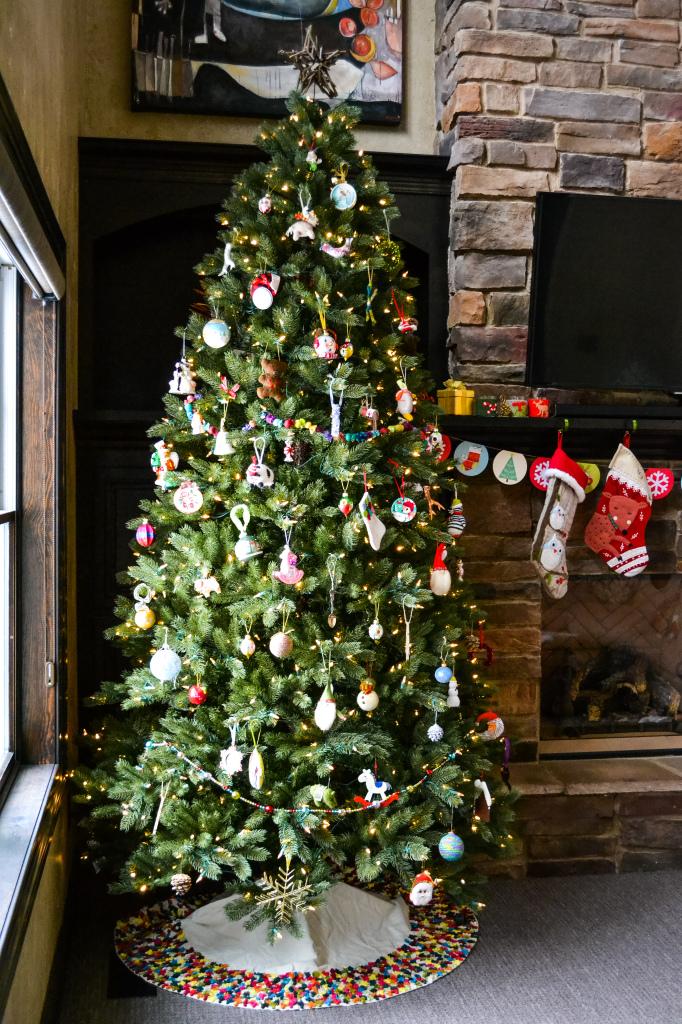 Christmas Decor-33