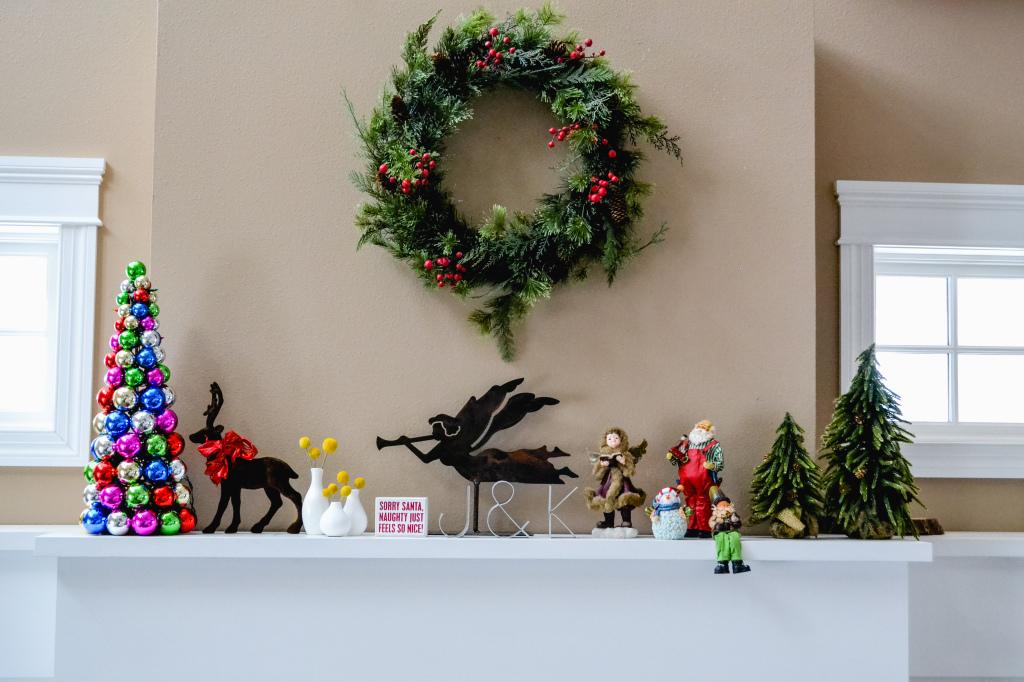 Christmas Decor-36