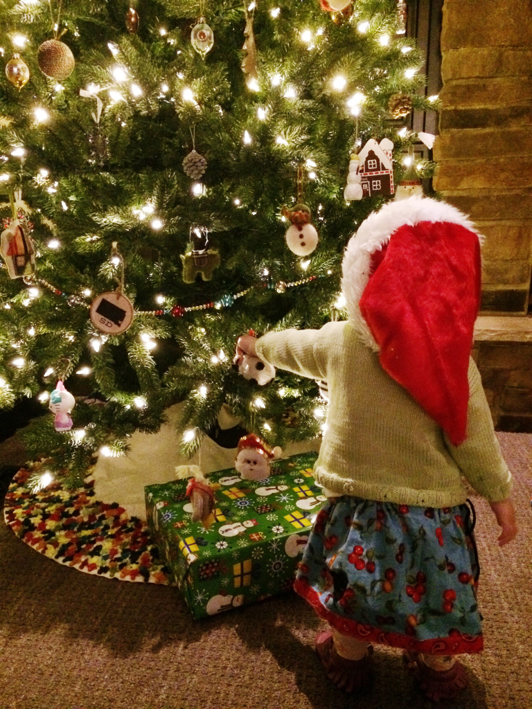 Christmas Decor-68