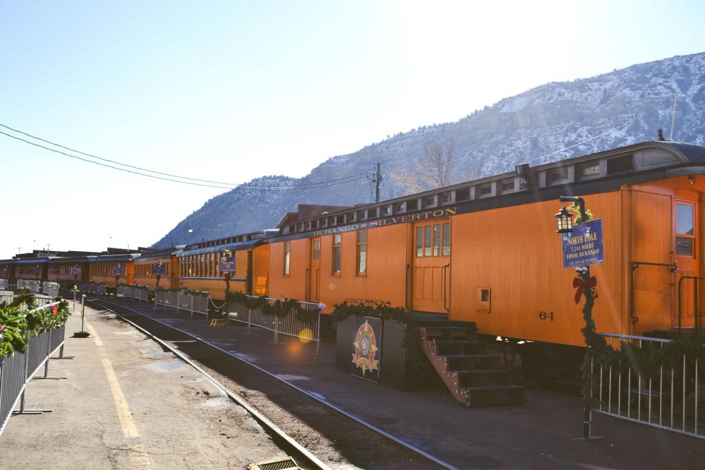 Durango Telluride 2014-12