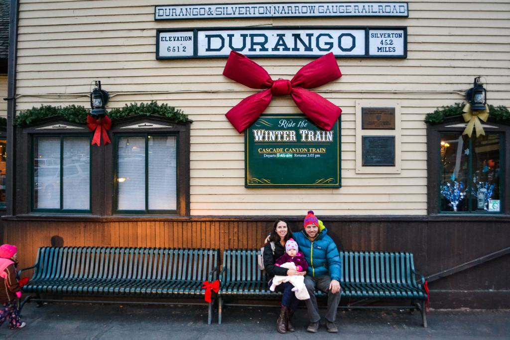 Durango Telluride 2014-14