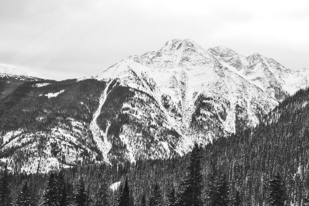 Durango Telluride 2014-44