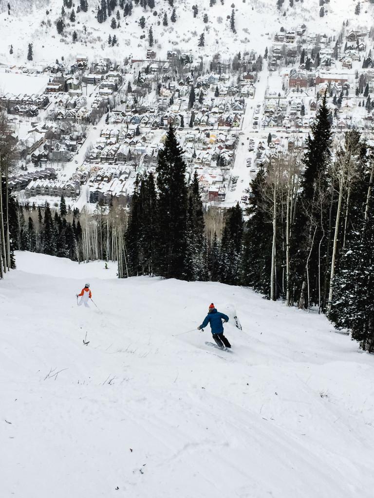 Durango Telluride 2014-82