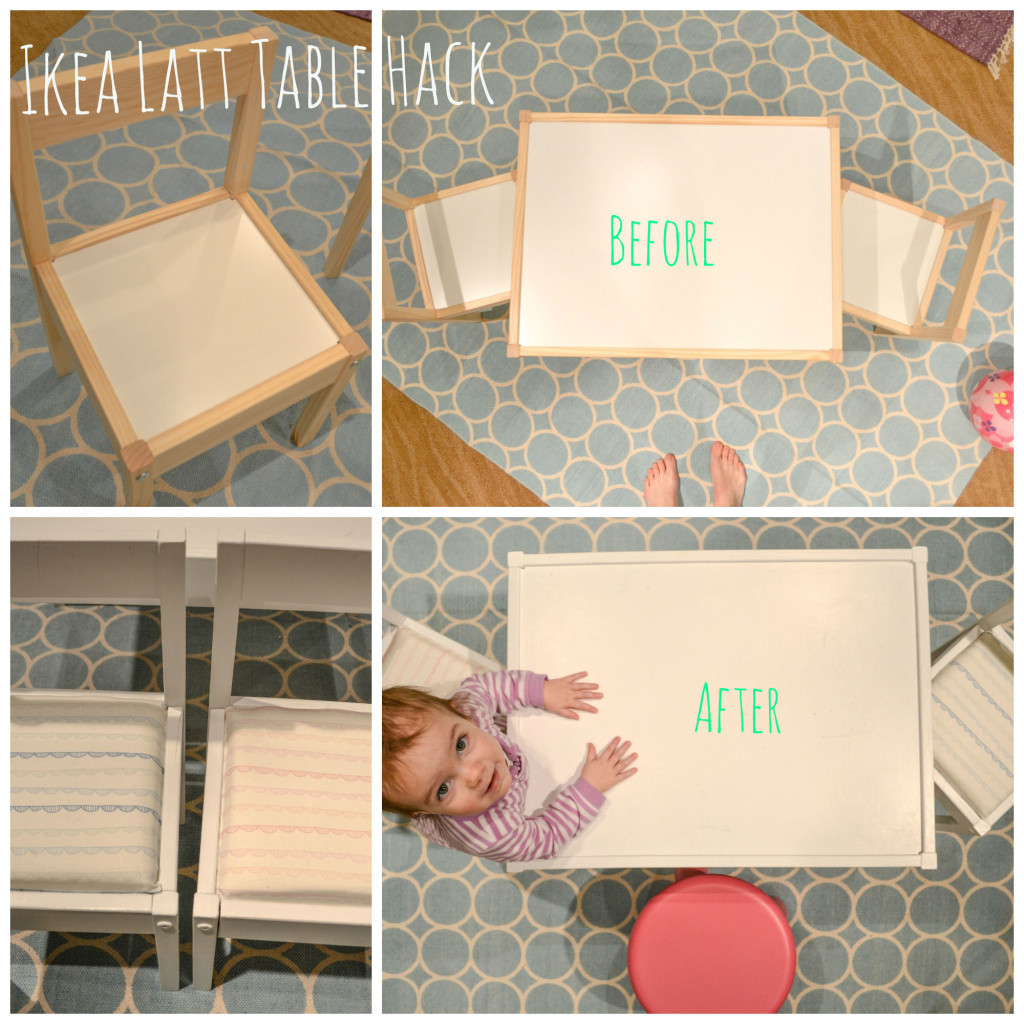 Ikea Latt Hack copy