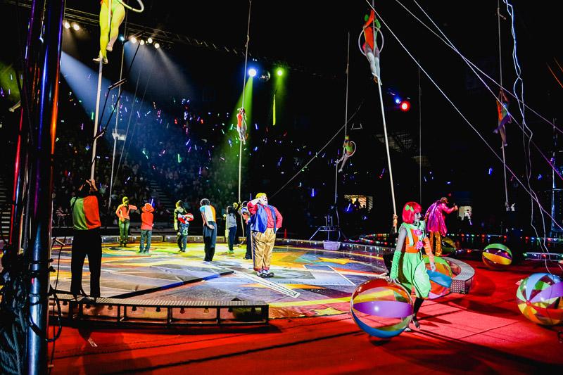 Circus2015min-1
