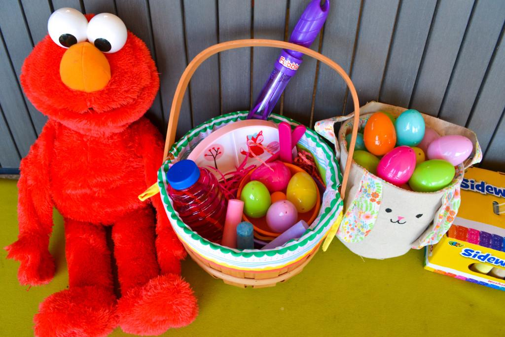 EasterBasket-3