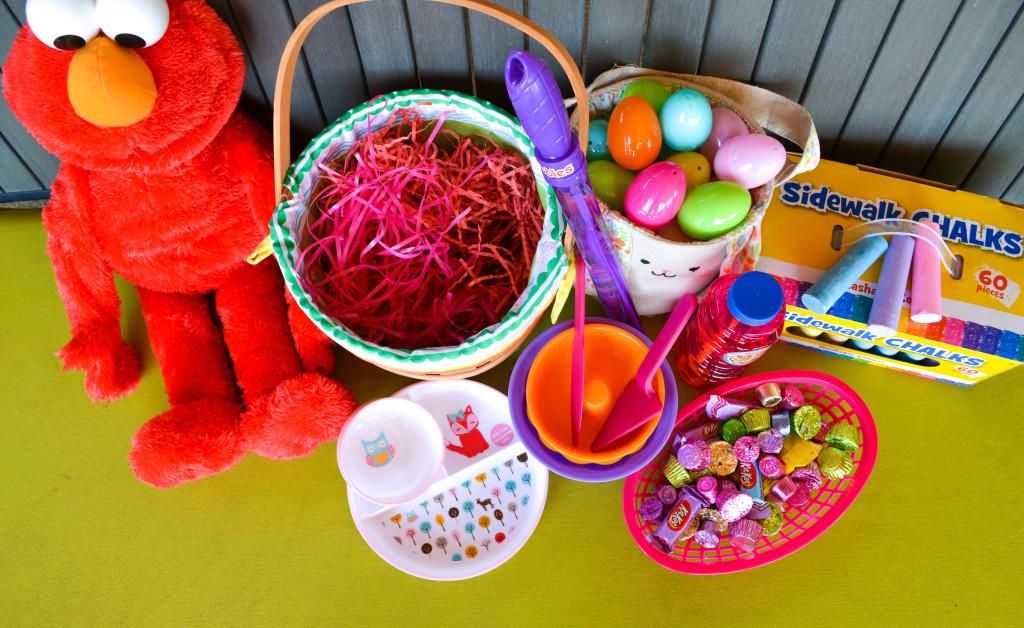 EasterBasket-6