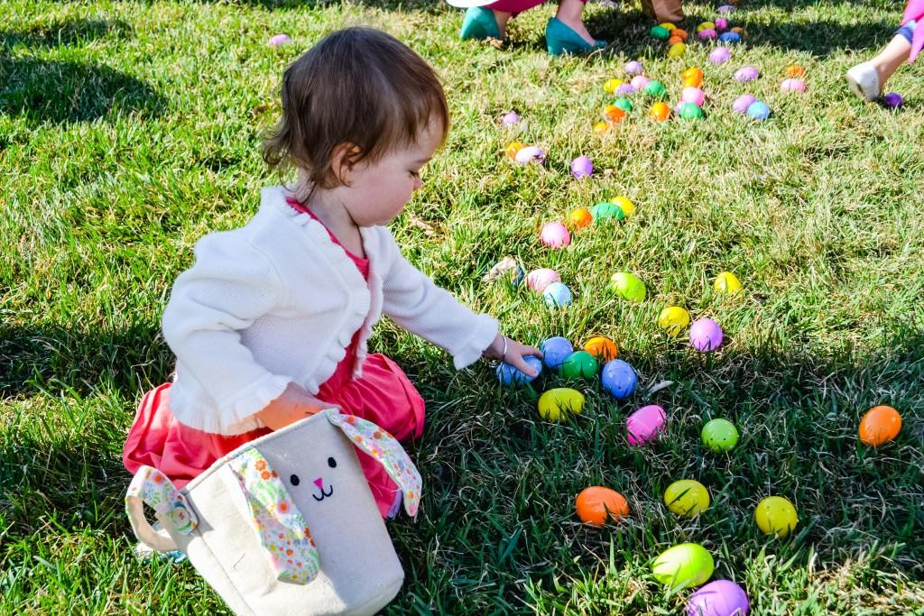 EasterSunday2015-1-min-min