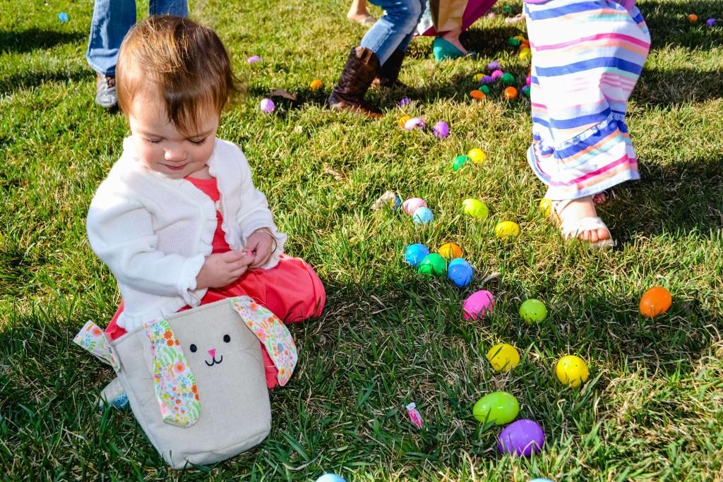 EasterSunday2015-6-min-min