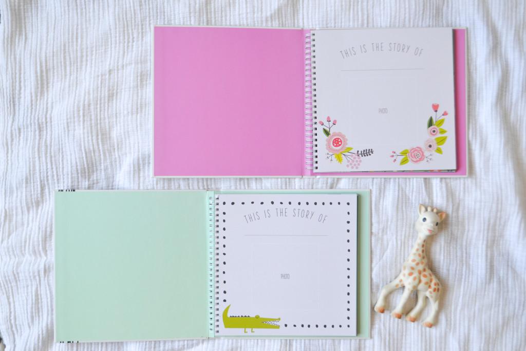 Babybook-2
