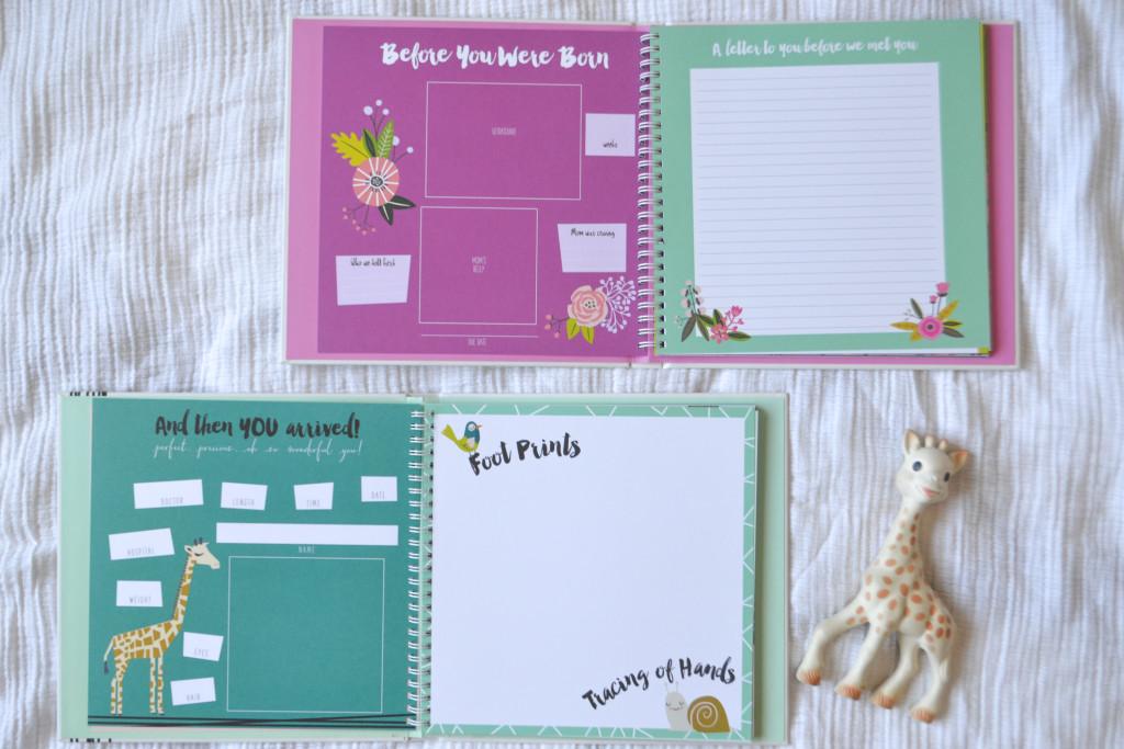 Babybook-4