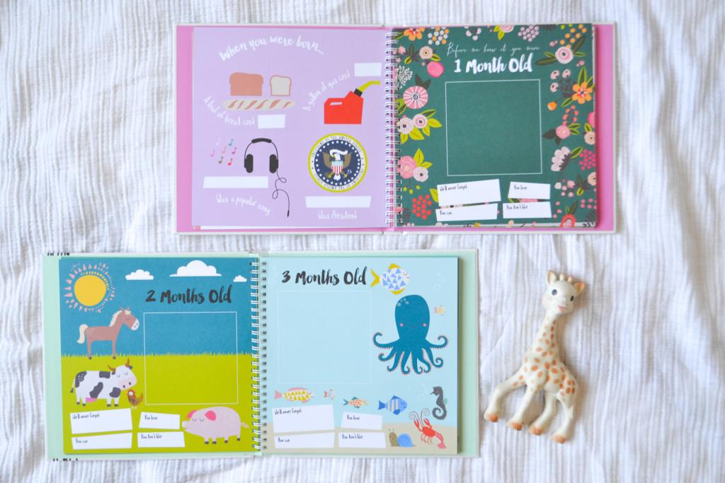Babybook-5