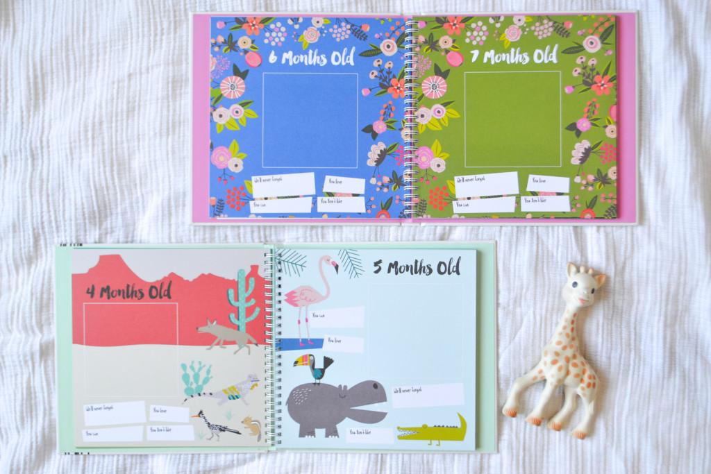 Babybook-6