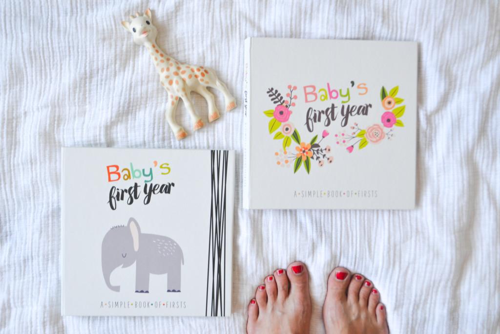 Babybook-9