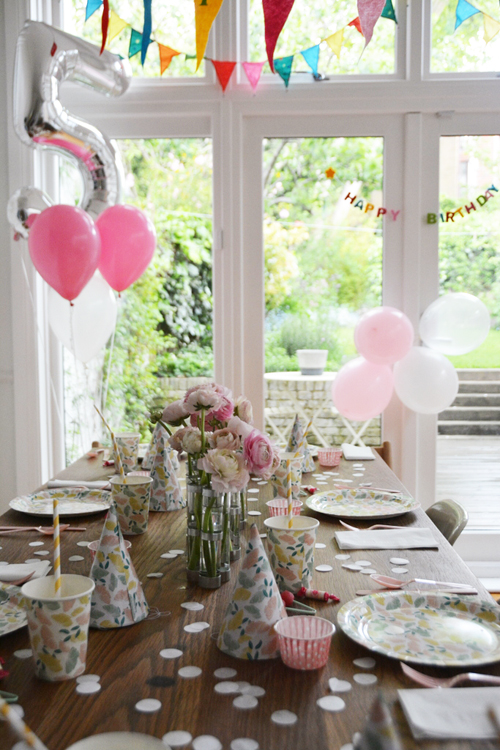 Ivys-flower-fairy-party