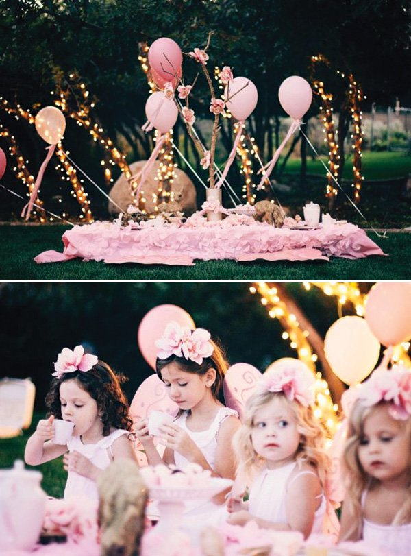 fairy-birthday-party-twinkle-lights