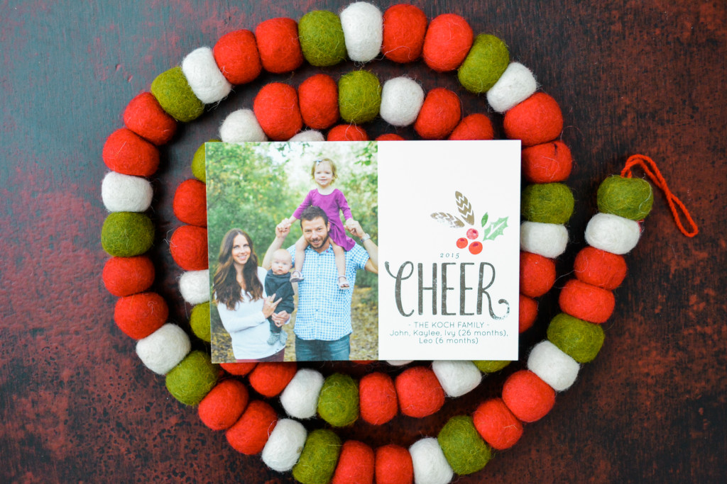 2015Christmascard-8