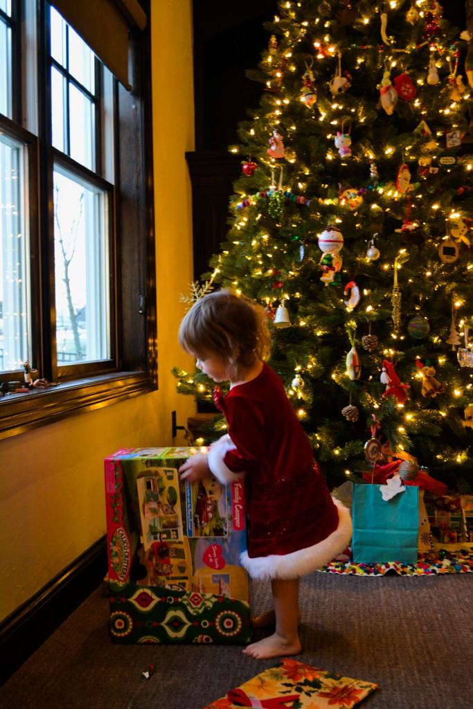 Christmas2015-4
