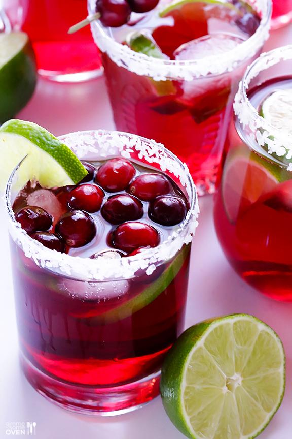 Cranberry-Margaritas-6