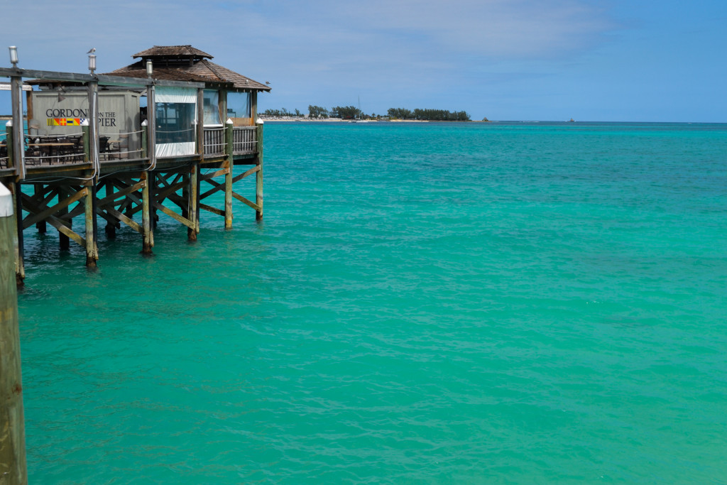 Bahamas-12