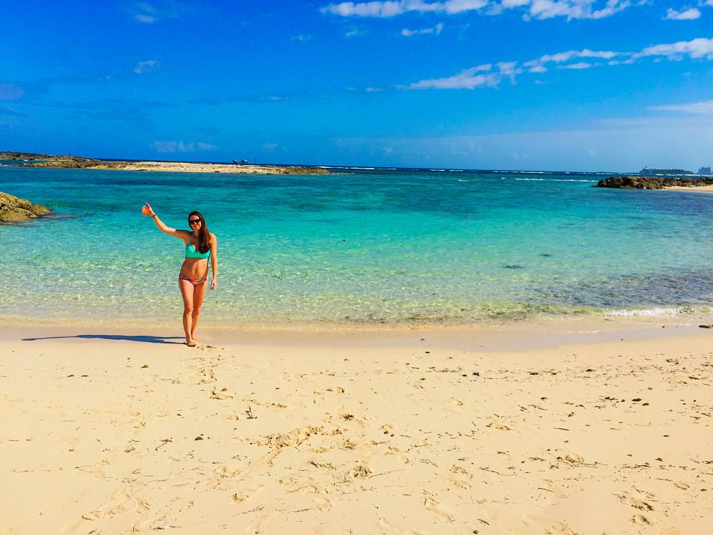 Bahamas-36