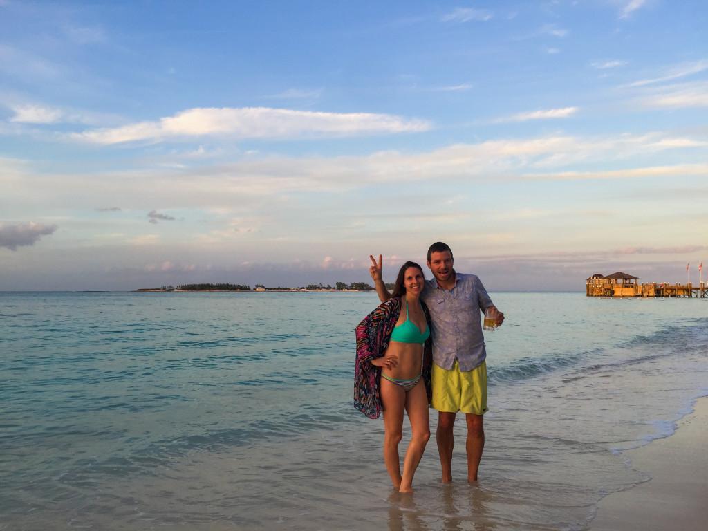 Bahamas-7