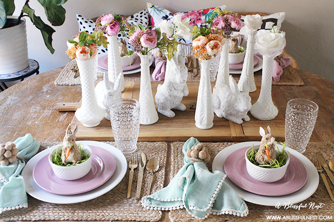Easter-Table-Decor-by-A-Blissful-Nest-013