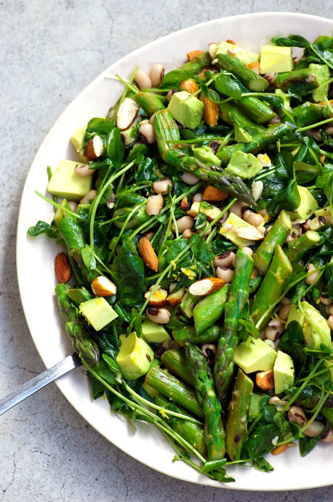 homespun-capers-asparagus-salad-2