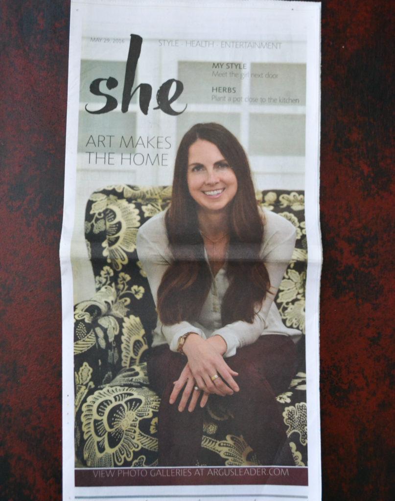 SHEmagazine-1