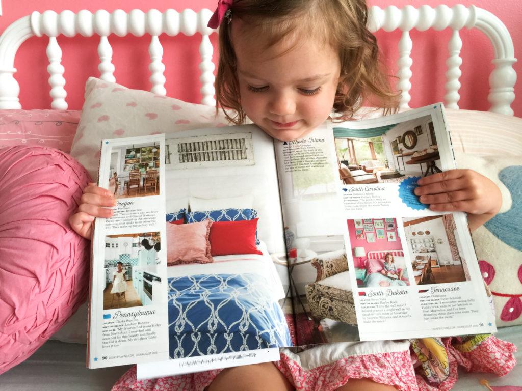 Country Living Magazine-3