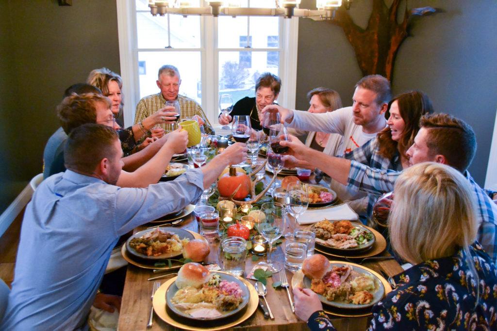 thanksgiving2016-25