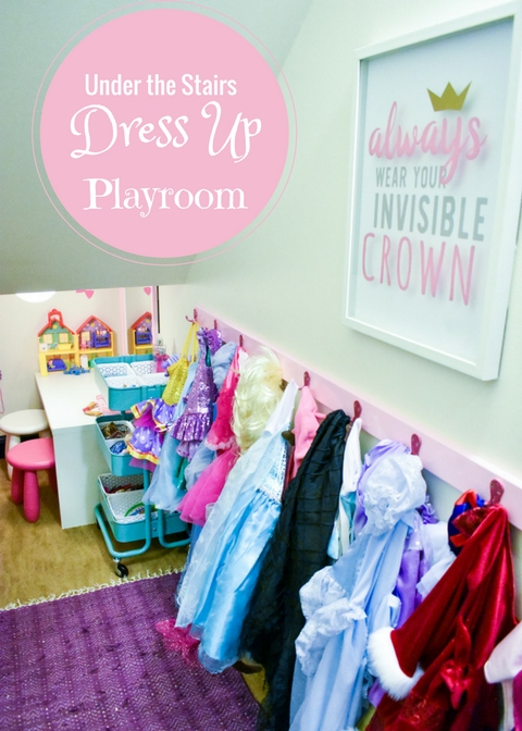 Know girly girl dress up valuable phrase